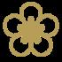 icons8-fiore-del-centro-benessere-100